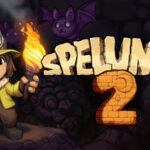 Spelunky 2 Game Wiki