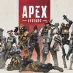 Apex Legends will now punish players for abandoning Arenas matches