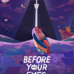 Before Your Eyes Game Wiki