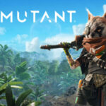 Biomutant Character Attributes Explained