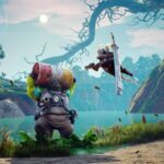 How to Solve Cable Puzzles in Biomutant