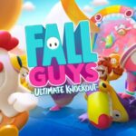 Fall Guys accidentally leaks the source code onto Steam