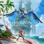 Is Horizon Forbidden West arriving on PC?
