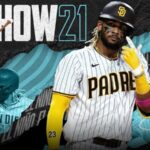 MLB The Show 21 Wiki: Requirement, Length, Characters & CYRI