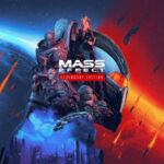 Mass Effect 1 Best Ending guide