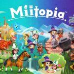 Miitopia switch new jobs guide