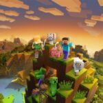 Best Minecraft shaders to use in 2021