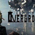 Overgrowth developer files antitrust suit against Valve