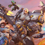 Overwatch gained 10 million players last year without new heroes or modes