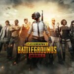 PUBG is getting remastered Miramar and two new maps