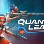 Quantum League Wiki: Requirement, Length, Characters & CYRI