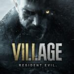 Resident Evil Village Wiki: Requirement, Length, Characters & CYRI