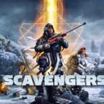 How To Fix Fatal Error UE4 and Crashes In Scavengers