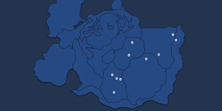 Subnautica-Below-Zero-Lead-Locations