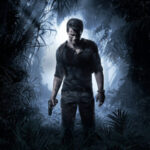 PlayStation exclusive Uncharted 4 is launching on PC