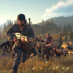 Days Gone tips for beginners to save your day