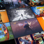 Epic spent $11M on free games in the first nine months of giveaways