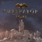 Paradox ceases work on Imperator Rome temporarily