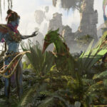 Everything we know about Avatar Frontiers of Pandora