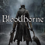 Best Weapons in Bloodborne (With stats)