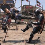 9 Chivalry 2 beginner Tips and Tricks to survive the battles