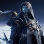 Where is the HELM in Destiny 2