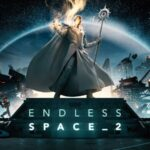 Endless Space 2 Cheat Codes and Console Commands