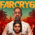 Far Cry 6 story is political and partly inspired by Cuba