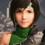 How to Level Up Fast in Final Fantasy 7 Remake Yuffie DLC