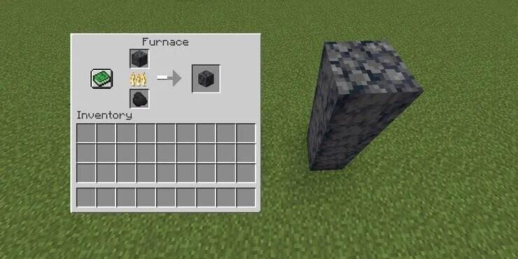 How-To-Make-Smooth-Basalt