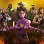 Mortal Kombat 11: Mileena Fatalities, Brutalities and Friendship Guide