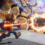 Ratchet and Clank Rift Apart All Savali Gold Bolts Locations