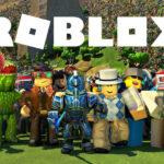 All Roblox Super Speed Simulator Codes