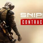 6 Beginner Mistakes to avoid in Sniper Ghost Warrior Contracts 2