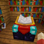 The best enchantments in Minecraft to use right now