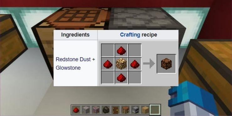 minecraft-redstone-lamp
