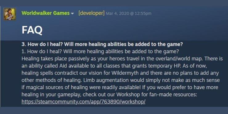 wildermyth-healing