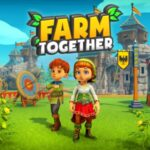 All Farm Together Cheat Codes