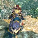 Best Monster Hunter Stories 2 Weapons List