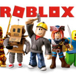 All Roblox Game Company Tycoon Codes