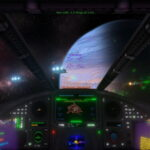 TIE Fighter Total Conversion is a remake of the classic Star Wars shooter
