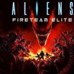 Aliens Fireteam Elite Secret Recon Class Unlock Guide