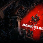Back 4 Blood Best characters to survive