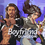 Boyfriend Dungeon Phone Number Puzzle Guide