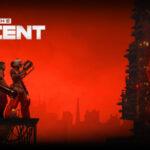 The Ascent Achievements List (Main & Secret) and how to unlock