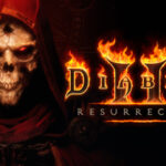 Diablo 2 Resurrected Achievements List and how to unlock it