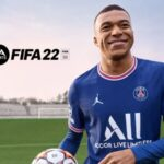 FIFA 22 Rainbow Flick Simple and Advance guide