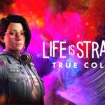 Life is Strange True Colors ending: Stay in Haven or Seek adventure