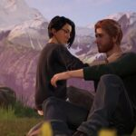 Life is Strange True Colors Ryan Romance Choices Guide