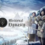 Medieval Dynasty Cheats and Console Commands List & how to use